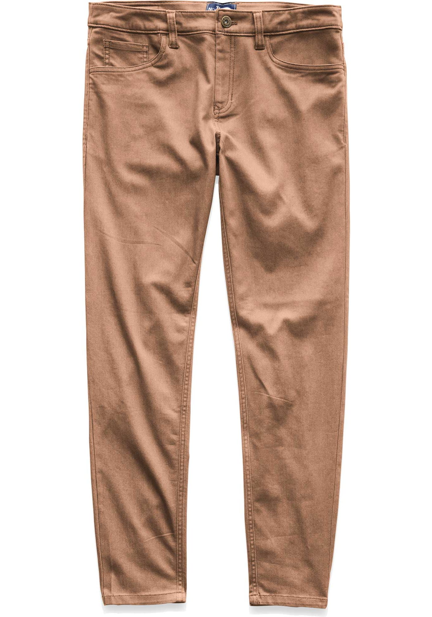 The North Face Women's Tungsted Pants