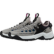 The North Face Women's Trail Escape Edge Hiking Shoes