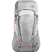 North Face Women's Terra 55 Internal Frame Pack