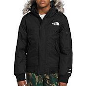 The North Face Boys' Gotham Jacket