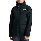 The North Face Youth Balanced Rock Jacket