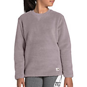 The North Face Youth Campshire Crew Pullover