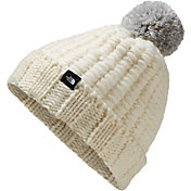 The North Face Youth Cozy Chunky Beanie