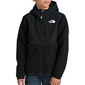 The North Face Youth Denali Full Zip Hoodie