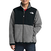 The North Face Youth Denali Fleece Jacket