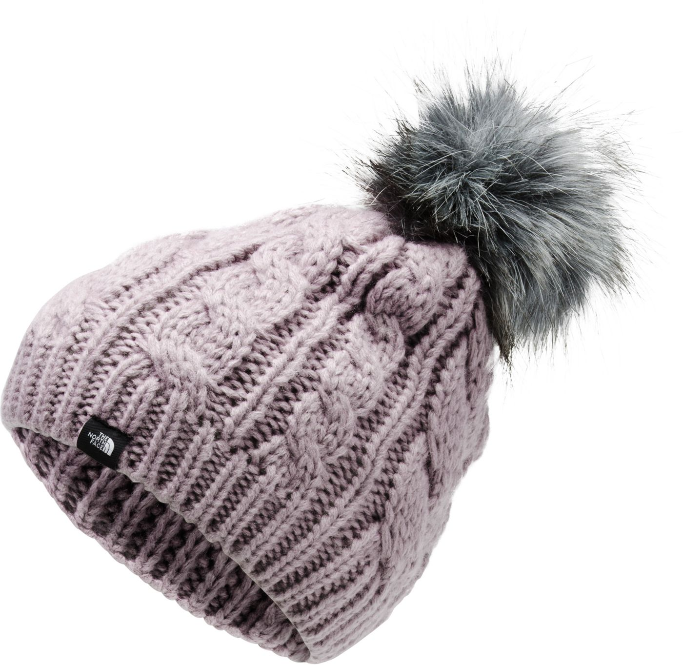 The North Face Youth Oh-Mega Beanie
