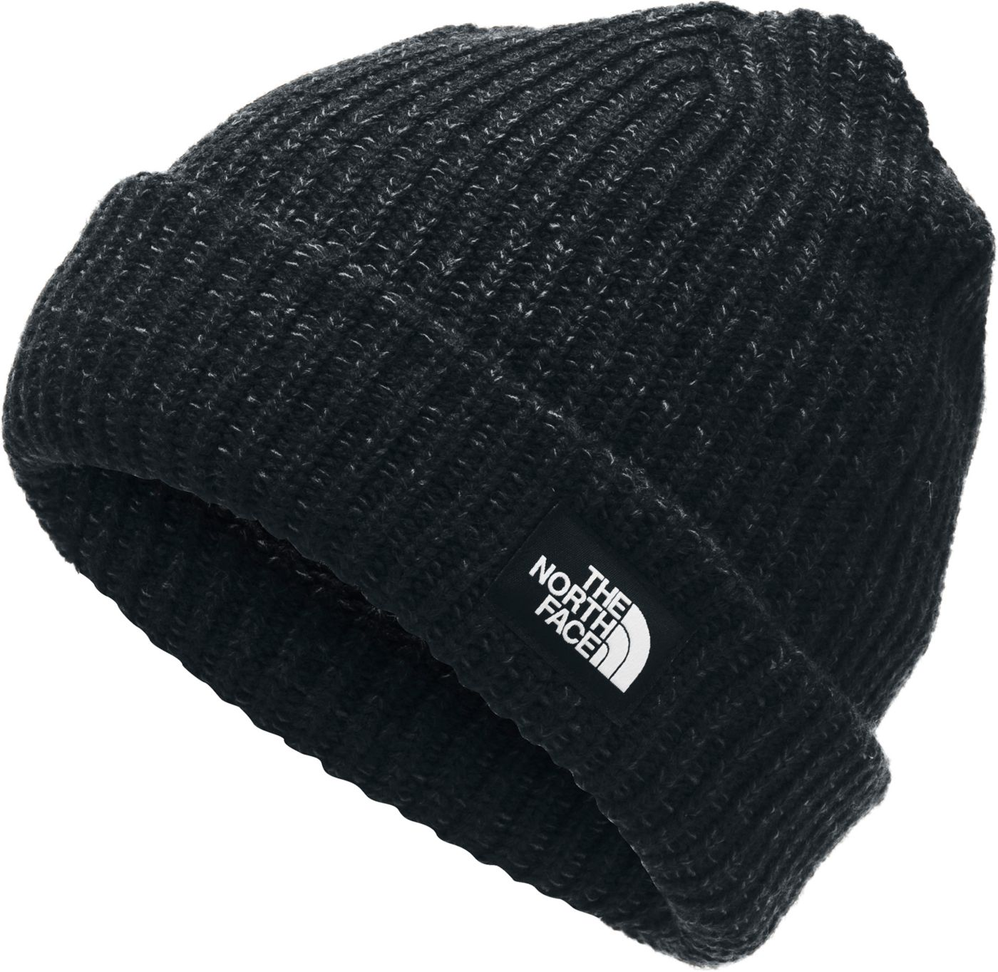 The North Face Youth Salty Dog Beanie