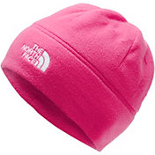 The North Face Youth Standard Issue Reversible Beanie