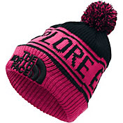 The North Face Youth Explore Beanie