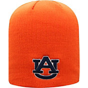 Top of the World Men's Auburn Tigers Orange Classic Knit Beanie