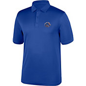 ac0c63a6b Product Image · Top of the World Men s Boise State Broncos Blue Polo