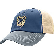 Top of the World Men's Butler Bulldogs Blue/White Off Road Adjustable Hat