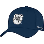 Top of the World Men's Butler Bulldogs Blue Phenom 1Fit Flex Hat