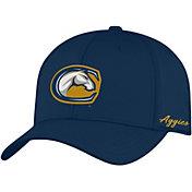 Top of the World Men's UC Davis Aggies Aggie Blue Phenom 1Fit Flex Hat