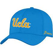 Top of the World Men's UCLA Bruins True Blue Phenom 1Fit Flex Hat