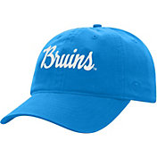 Top of the World Women's UCLA Bruins True Blue Zoey Adjustable Hat
