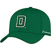 Top of the World Men's Dartmouth Big Green Dartmouth Green Phenom 1Fit Flex Hat