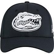 Top of the World Men's Florida Gators Phenom 1Fit Flex Black Hat