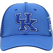 Top of the World Men's Kentucky Wildcats Blue Dayblaster 1Fit Flex Hat