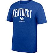 Top of the World Men's Kentucky Wildcats Blue T-Shirt