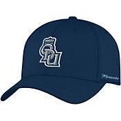 Top of the World Men's Old Dominion Monarchs Blue Phenom 1Fit Flex Hat