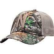 Top of the World Men's Nebraska Cornhuskers Camo Acorn Adjustable Hat