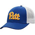Pitt Panthers Hats