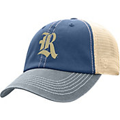 Top of the World Men's Rice Owls Blue/White Off Road Adjustable Hat