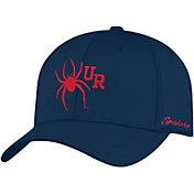Top of the World Men's Richmond Spiders Blue Phenom 1Fit Flex Hat