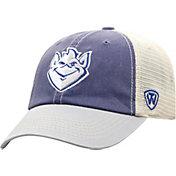 Top of the World Men's Saint Louis Billikens Blue/White Off Road Adjustable Hat