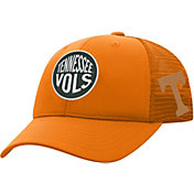 Top of the World Youth Tennessee Volunteers Tennessee Orange Ace Adjustable Hat