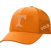 Top of the World Men's Tennessee Volunteers Tennessee Orange Dayblaster 1Fit Flex Hat