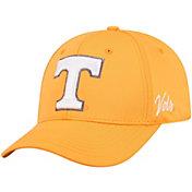 Top of the World Men's Tennessee Volunteers Tennessee Orange Phenom 1Fit Flex Hat