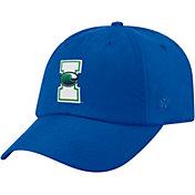 Top of the World Men's Texas A&M-Corpus Christi Islanders Blue Staple Adjustable Hat