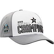 hot sale online e3748 6279b Product Image · Top of the World Men s Vanderbilt Commodores 2019 College  World Series National Champions Locker Room Hat