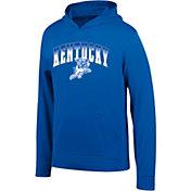 Top of the World Boy's Kentucky Wildcats Blue Foundation Hoodie