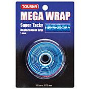 Tourna Mega Wrap Replacement Racquet Grip