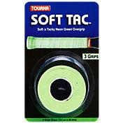 Tourna Soft Tac Tennis Racquet Overgrip
