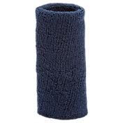 Tourna Wrist Tennis Towel