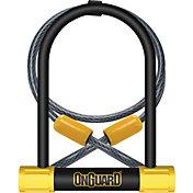 Topeak Bulldog DT U-Lock