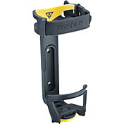 Topeak Modula Java Bike Bottle Cage