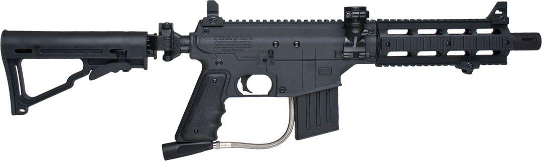 Tippmann Sierra 1 Paintball Gun