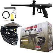 Tippmann Gryphon Value Paintball Gun Kit
