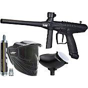 Tippmann Gryphon FX Paintball Gun Kit
