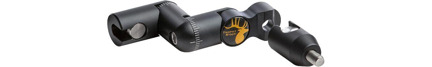 Trophy Ridge Hitman Sidemount Stabilizer Bracket