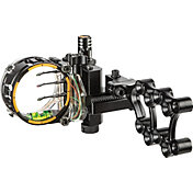 Trophy Ridge Hotwire 3-Pin Bow Sight