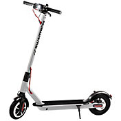 SWAGTRON Swagger 5 Elite Electric Scooter