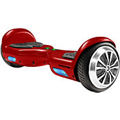 SWAGTRON Twist Hoverboard