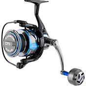 Tsunami Evict Spinning Reel