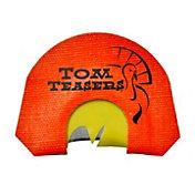 Tom Teasers Hillbilly Hen Turkey Call